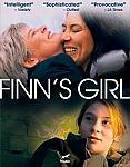 Finns Girl iPad Movie Download