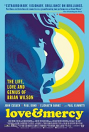 Love And Mercy iPad Movie Download