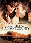 Bridges of Madison County iPad Movie Download