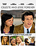 Celeste and Jesse Forever iPad Movie Download