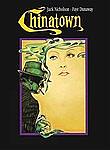Chinatown iPad Movie Download