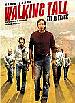 Walking Tall The Payback iPad Movie Download
