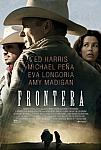 Frontera iPad Movie Download