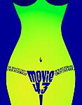 Movie 43 iPad Movie Download