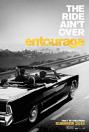Entourage iPad Movie Download