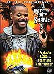 Low Down Dirty Shame iPad Movie Download