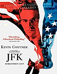 JFK Special Edition iPad Movie Download