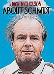 About Schmidt iPad Movie Download