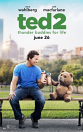 Ted 2 iPad Movie Download