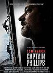 Captain Phillips iPad Movie Download