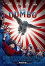 Dumbo (2019) iPad Movie Download