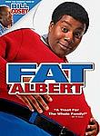 Fat Albert iPad Movie Download
