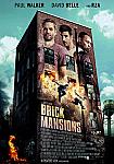 Brick Mansions iPad Movie Download