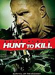 Hunt to Kill iPad Movie Download