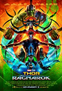 Thor Ragnarok iPad Movie Download
