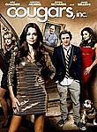 Cougars Inc iPad Movie Download
