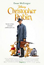 Christopher Robin iPad Movie Download