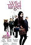 Wild Target iPad Movie Download