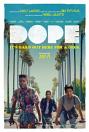 Dope iPad Movie Download