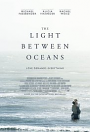 The Light Between Oceans iPad Movie Download
