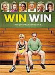 Win Win iPad Movie Download
