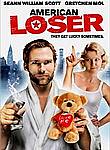 American Loser iPad Movie Download