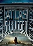 Atlas Shrugged iPad Movie Download
