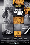 A Most Wanted Man iPad Movie Download