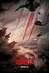 Godzilla iPad Movie Download