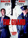 Guard, The iPad Movie Download