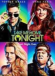 Take Me Home Tonight iPad Movie Download