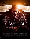 Cosmopolis iPad Movie Download