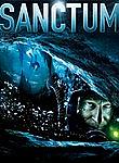 Sanctum iPad Movie Download