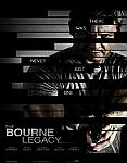 Bourne Legacy iPad Movie Download