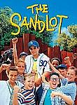 Sandlot iPad Movie Download