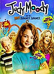 Judy Moody and the Not Bummer Summer iPad Movie Download