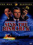 Sink the Bismarck iPad Movie Download