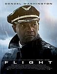 Flight iPad Movie Download