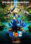Rio 2 iPad Movie Download