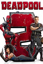 Deadpool 2 iPad Movie Download