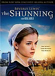 Shunning, The iPad Movie Download