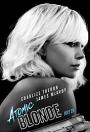 Atomic Blonde iPad Movie Download