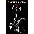 Artist, The iPad Movie Download