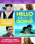 Hello I Must Be Going iPad Movie Download