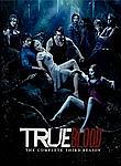 True Blood Season 3 iPad Movie Download