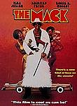 Mack, The iPad Movie Download