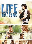 Life Happens iPad Movie Download