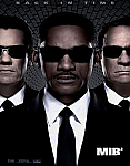 Men in Black 3 iPad Movie Download