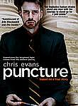 Puncture iPad Movie Download
