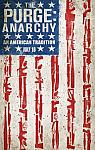 The Purge: Anarchy iPad Movie Download
